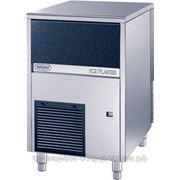 Льдогенератор Brema GB 902 W фото
