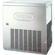 Льдогенератор Brema G250A фото