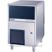 Льдогенератор Brema GВ 902A фото