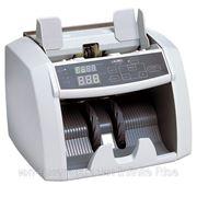 Счетчик банкнот Laurel J-700 арт.: SB006 фото
