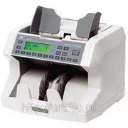 PRO-100U Профессиональный счётчик банкнот фото