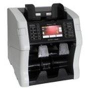 Magner 175 Digital мини-сортировщик мультивалютный фото