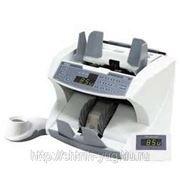 Счетчик банкнот Pro 85 UM профессиональная машинка для денег фото