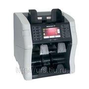 Magner 175 Digital Сортировщик банкнот фото