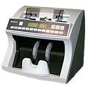 Счетчик банкнотMagner-35 2003 фото