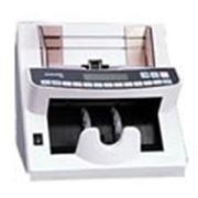 Счетчик банкнот Magner-75 D фото