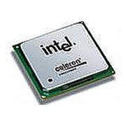 Процессор Intel Celeron D430 фото