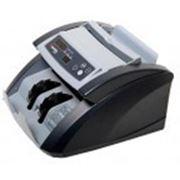 Cassida 5510UV счетно-денежная машина фото