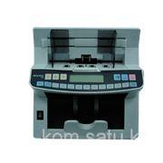 Счетчик банкнот в Алматы Magner 75 UDM (с детектором ) фото