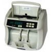 LD-60 Счетчик банкнот фото