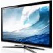 Телевизоры жидкокристаллические фото