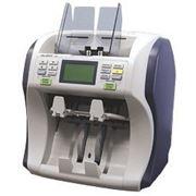 Сортировщики банкнот Glory GFR-220MC фото