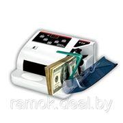 Счетчик банкнот, Детектор валют V10 фото