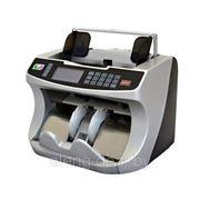 Счетчик для банкнот LD-65 фото