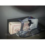 Счетчик банкнот PRO 15. фото
