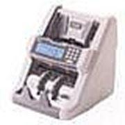 Счетчик банкнот PRO 150CL. Бесплатная доставка фото