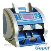 Magner MAGNER 150 Digital фото