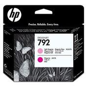 Картриджи для струйных принтеров, МФУ, плоттеров HP CN704A фото