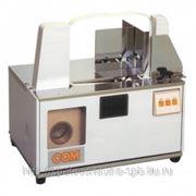 Ленточный упаковщик банкнот СOM JD-240 фото