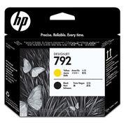 Картриджи для струйных принтеров, МФУ, плоттеров HP CN702A фото