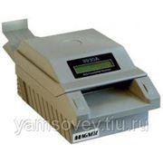 Magner 9930A RUB/USD/EUR фото