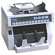 Счетчик банкнот Magner-35 S фото