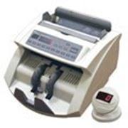 Счетчик банкнот PRO-57 UM/S фото