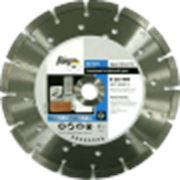 Алмазный отрезной диск Beton Pro 230 мм фото
