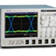 Анализатор телекоммуникационных сигналов фото