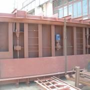 Затвор для метро ЗТ фото