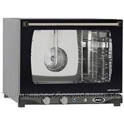 Печь конвекционная XF 133 UNOX фото