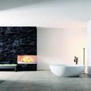 Оборудование для ванных комнат, Встраиваемые решения Grohe для ванных комнат фото