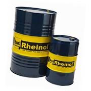 Масло для двигателей коммерческой техники SWD Rheinol Promotol FD SAE 30W фото
