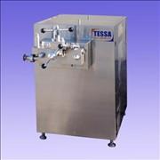 Гомогенизатор поршневого типа для молочных предприятий TESSA, оборудование для переработки молока, купить, цена фото