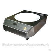 Плита индукционная STARFOOD WOK Z-310426 фото