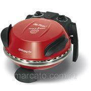 Olimpic бытовая домашняя каменная печь для пиццы печь для дома фото