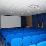 Конференц-зал для Ваших презентаций фото