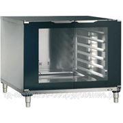 Шкаф расстоечный UNOX XL 415 фото