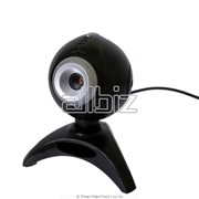 Вебкамеры многофункциональные фото