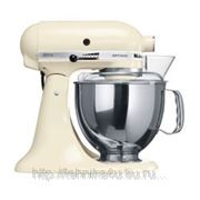 Миксер Kitchen Aid 5KSM150PSEAC фото