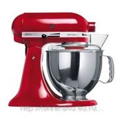 Миксер Kitchen Aid 5KSM150PSEER фото