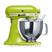 Миксер Kitchen Aid 5KSM150PSEGA фото