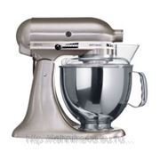 Миксер Kitchen Aid 5KSM150PSEPM фото
