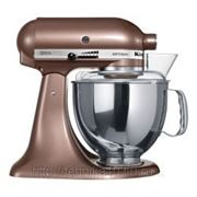 Миксер Kitchen Aid 5KSM150PSEAP фото