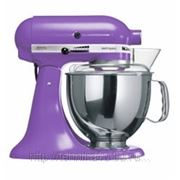 Миксер Kitchen Aid 5KSM150PSEGP фото