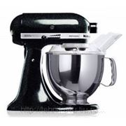 Миксер Kitchen Aid 5KSM150PSECV фото
