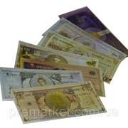 Магические Флорины, Небесные деньги, Ритуальные деньги фото