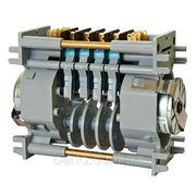 Программатор цикла Z213008000 для FI-48-180/120 (цикл 6/60/180 секунд, 230V 50/60Hz) фото