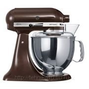 Миксер Kitchen Aid 5KSM150PSEES фото