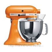 Миксер Kitchen Aid 5KSM150PSETG фото